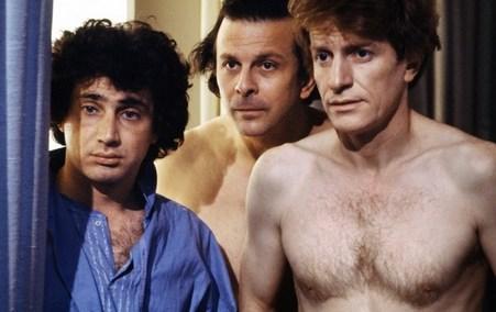 trois-hommes-et-un-couffin-180jpg