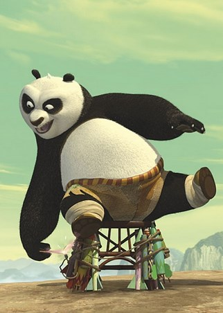 kung-fu-panda-230jpg