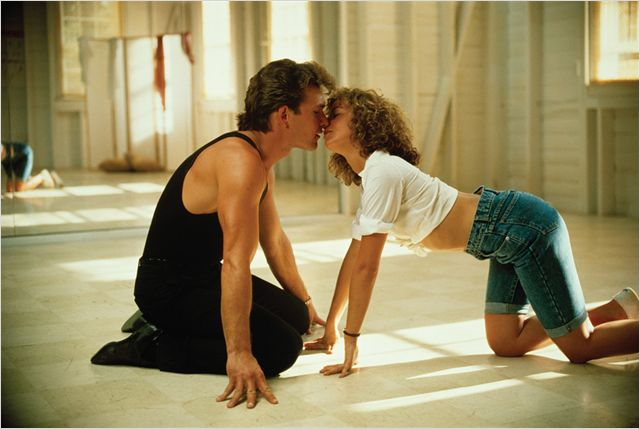 dirty-dancing-120jpg