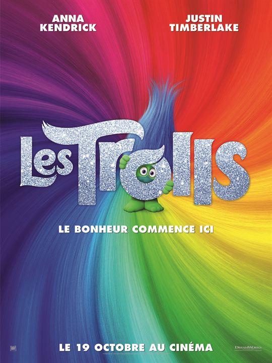 les-trolls-250jpg