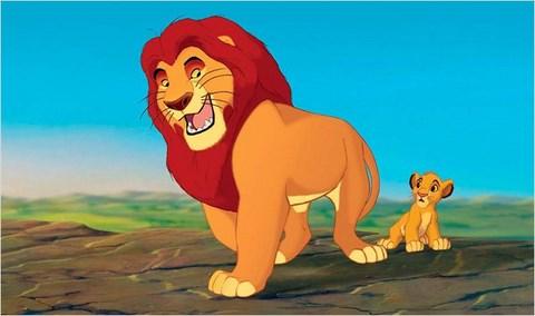 le-roi-lion-180jpg
