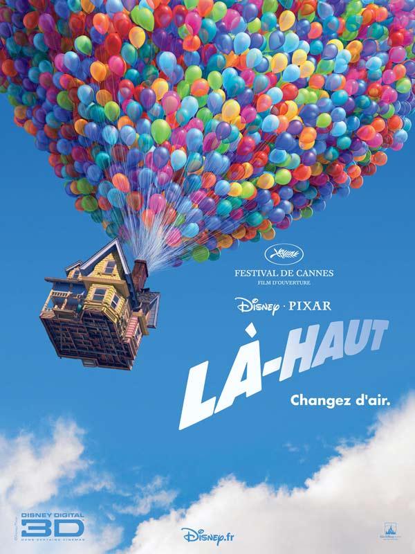 LA-HAUT-110.jpg