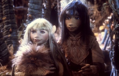 dark-crystal-150jpg