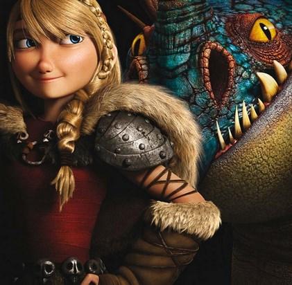 dragons-2-200jpg