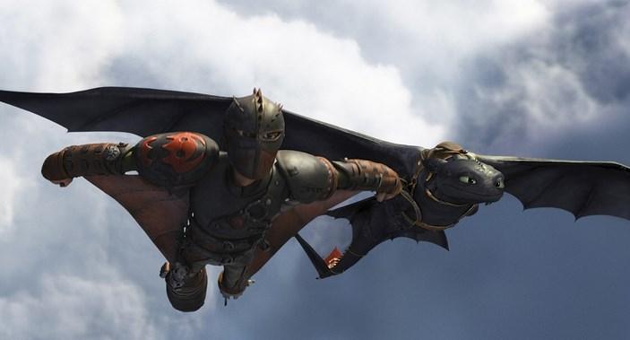 dragons-2-240jpg