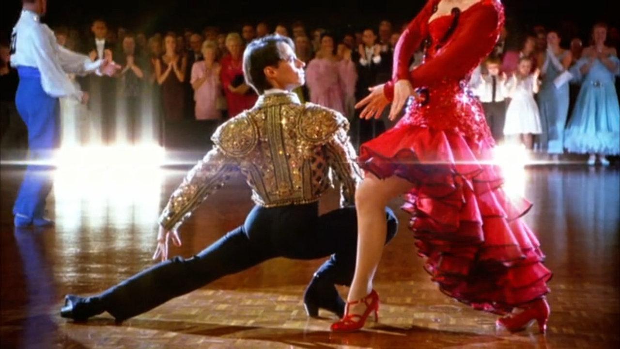 ballroom-dancing-120jpg
