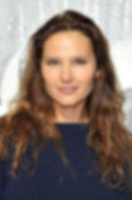 Virginie Ledoyen.jpg