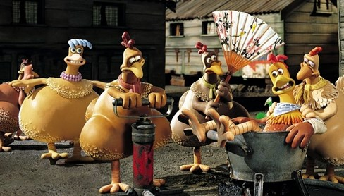 chicken-run-200jpg