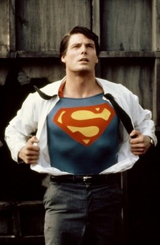 superman-180jpg