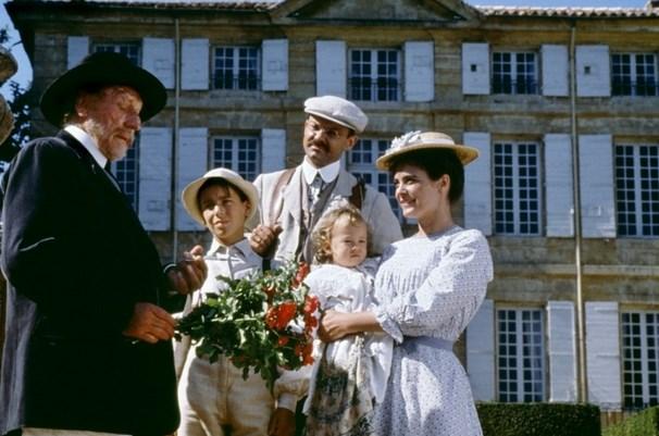 le-chateau-de-ma-mere-120jpg
