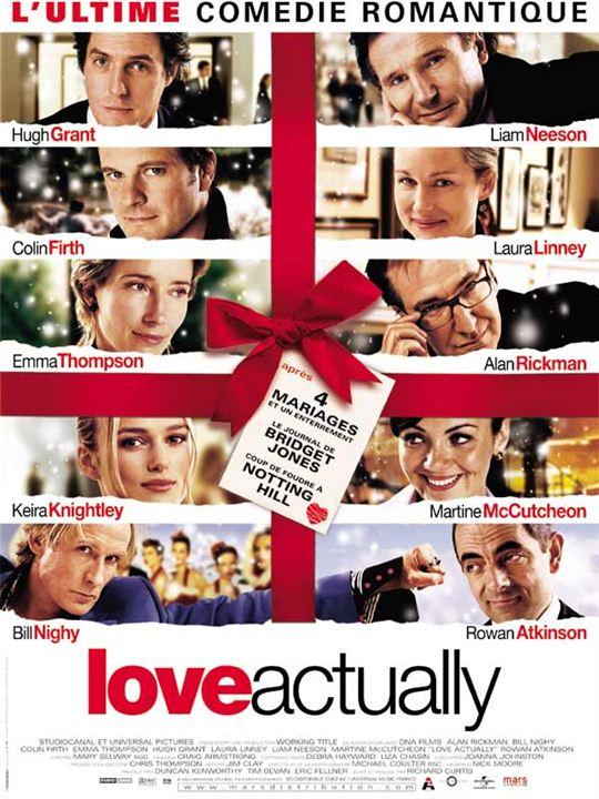 LOVE-ACTUALLY-110.jpg