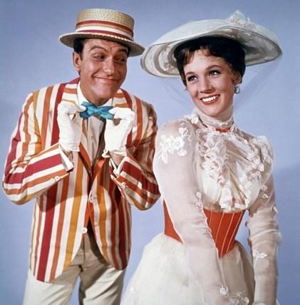 mary-poppins-230jpg