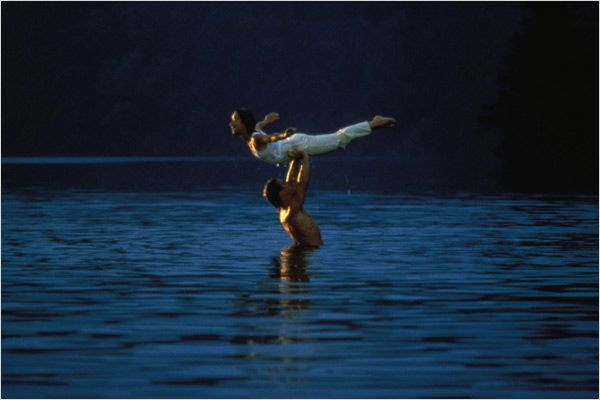 dirty-dancing-130jpg