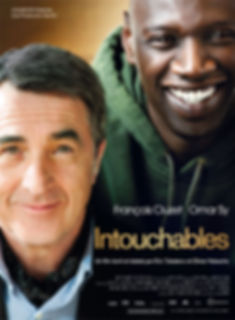 INTOUCHABLES-110.jpg