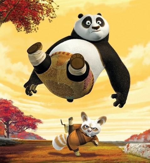 kung-fu-panda-120jpg