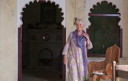 indian-palace-160jpg