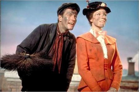 mary-poppins-250jpg