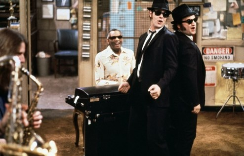 the-blues-brothers-220jpg