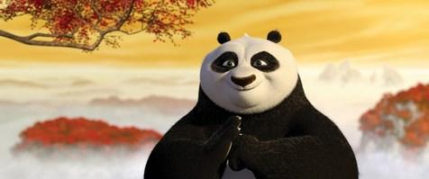 kung-fu-panda-160jpg