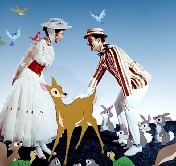 mary-poppins-120jpg