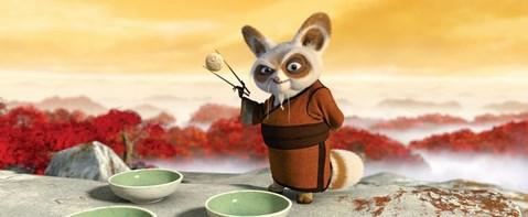 kung-fu-panda-170jpg