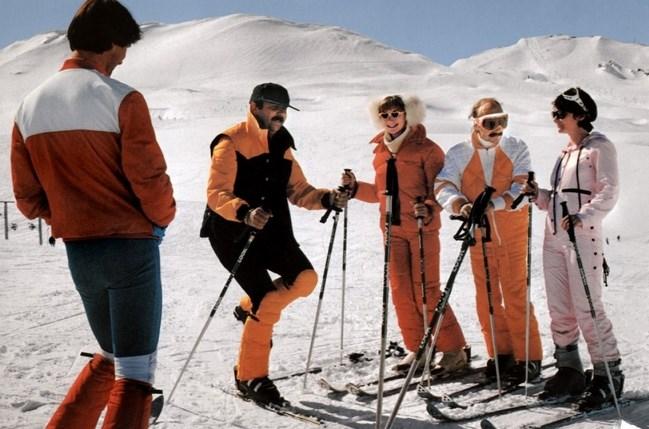 les-bronzes-font-du-ski-120jpg