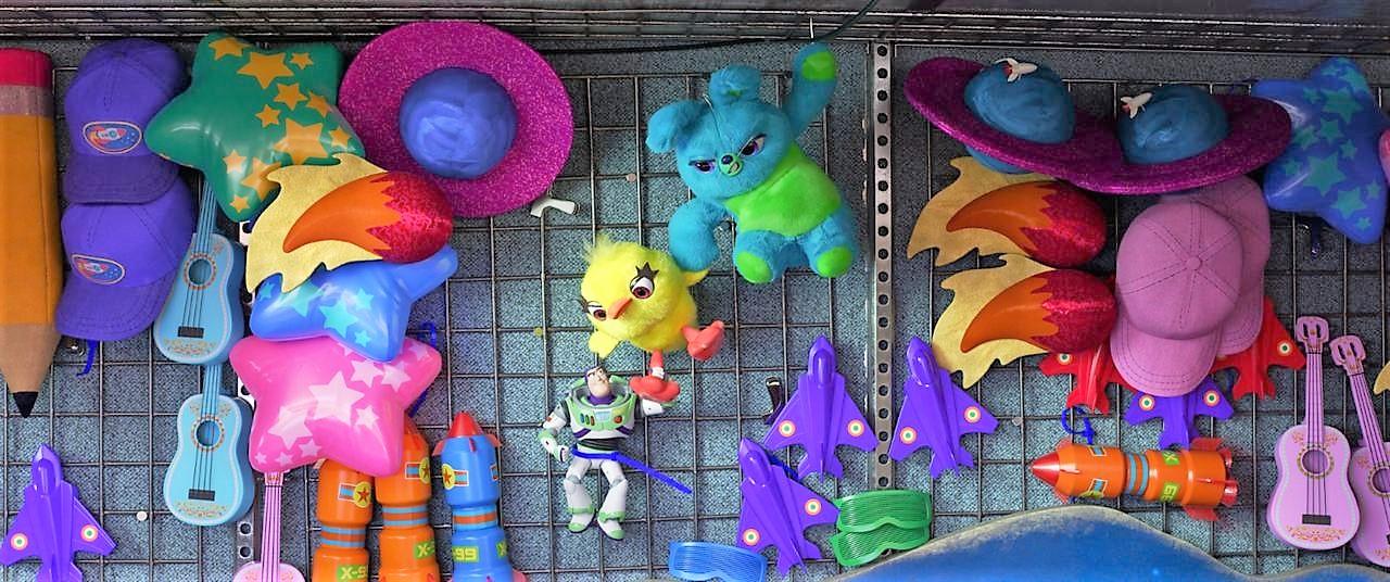 toy-story-4-130jpg