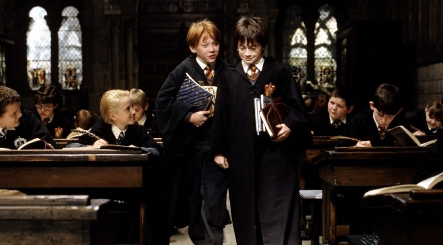 harry-potter-a-l-ecole-des-sorciers-150