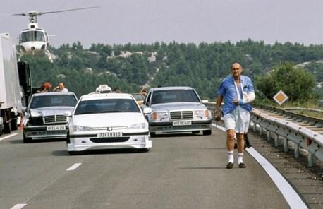 taxi-210jpg