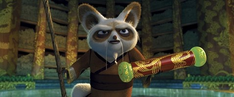 kung-fu-panda-270jpg