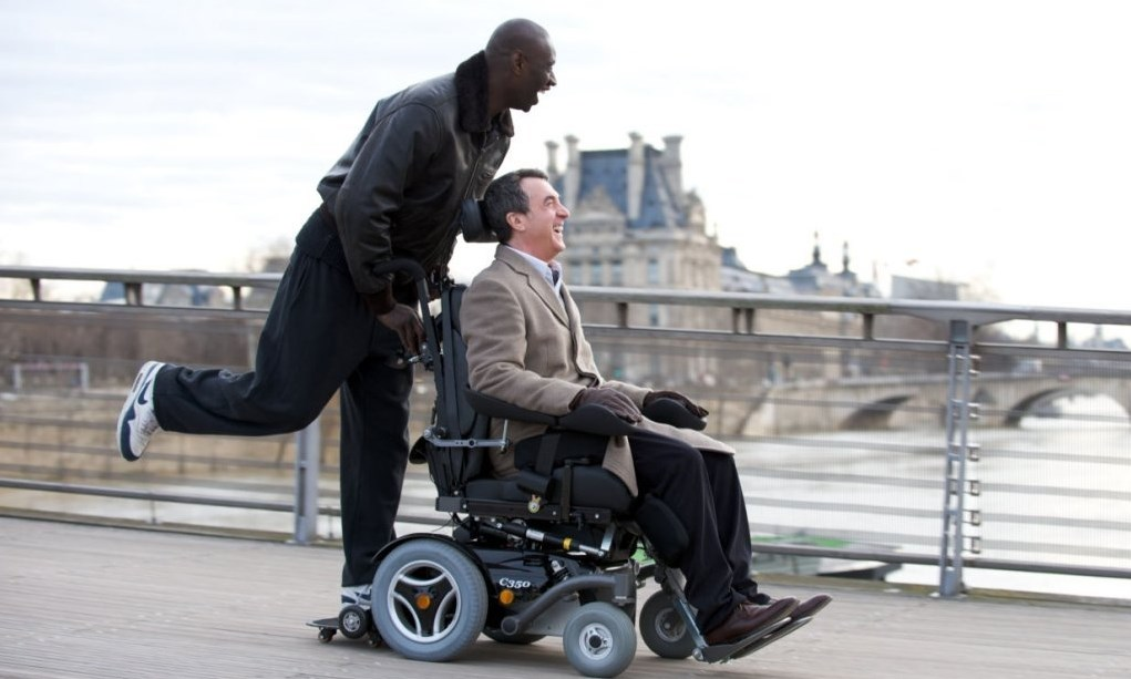 intouchables-120jpg