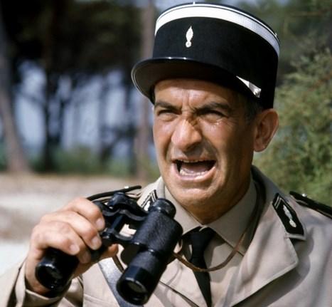 le-gendarme-de-saint-tropez-210jpg