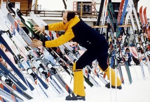 les-bronzes-font-du-ski-160jpg