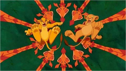 le-roi-lion-240jpg