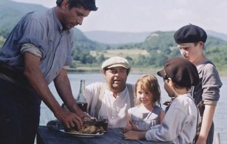 les-enfants-du-marais-220jpg