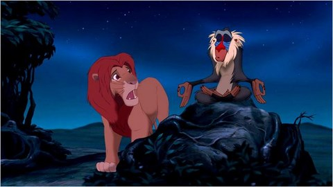 le-roi-lion-280jpg
