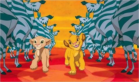 le-roi-lion-160jpg