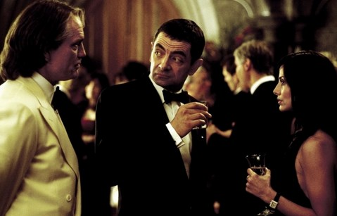 johnny-english-250jpg