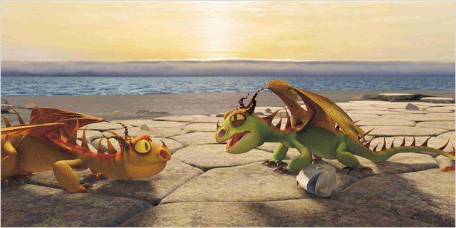 dragons-180jpg