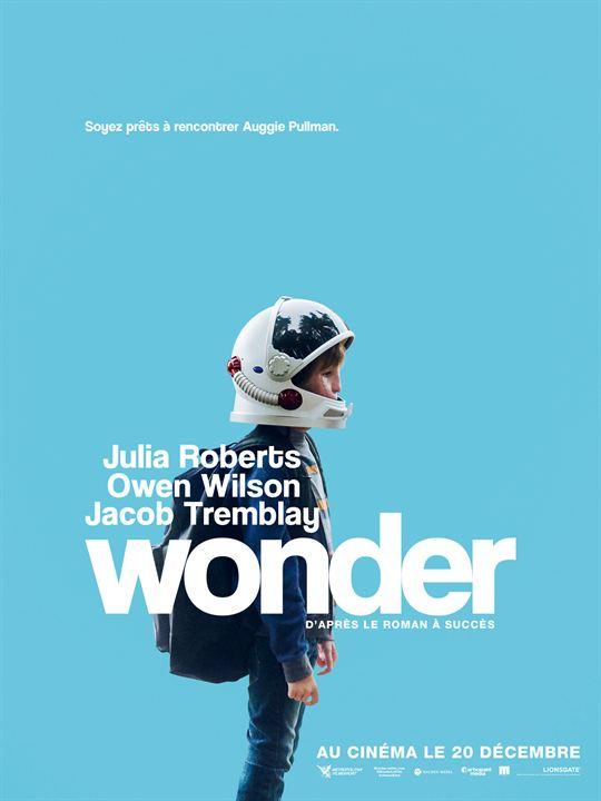 wonder-290jpg