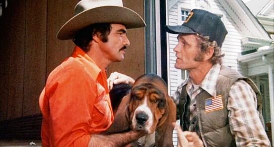 cours-apres-moi-sheriff-140jpg