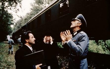 train-de-vie-180jpg