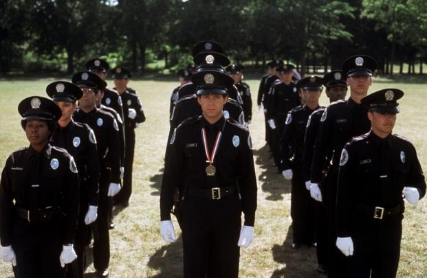 police-academy-120jpg