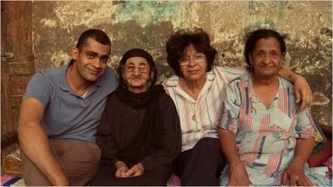 la-vierge-les-coptes-et-moi-190jpg
