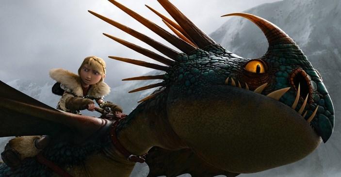 dragons-2-190jpg