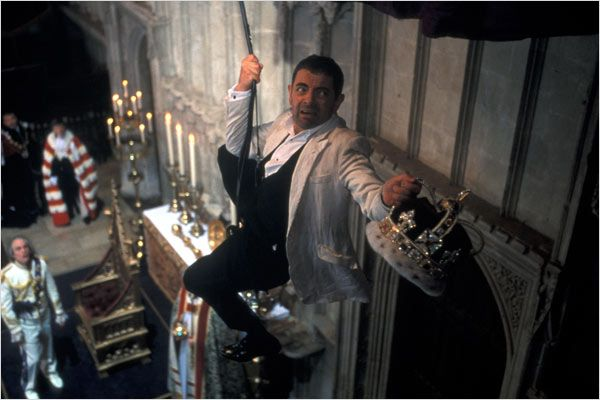 johnny-english-300jpg