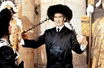 les-aventures-de-rabbi-jacob-170jpg