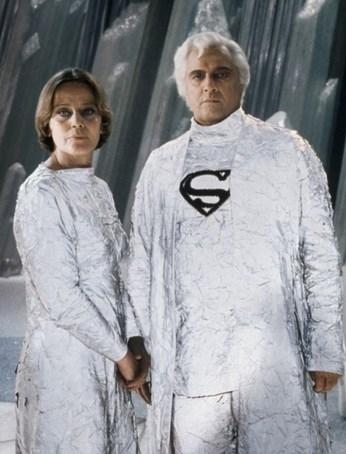 superman-270jpg