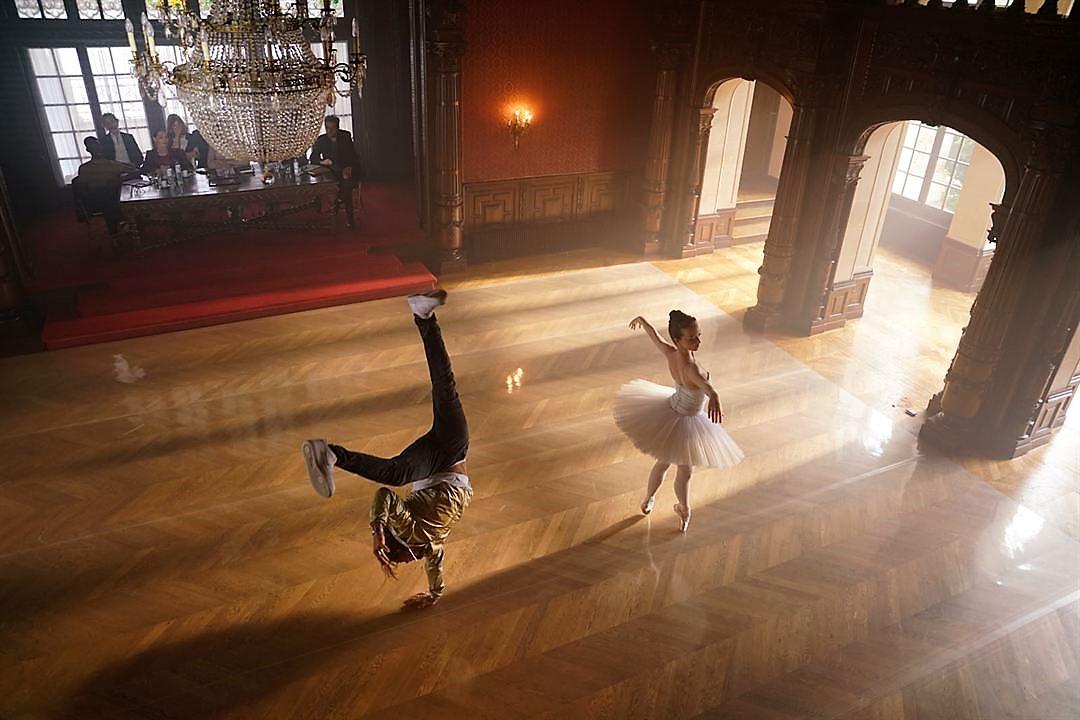 lets-dance-120jpg