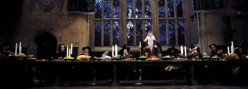 harry-potter-a-l-ecole-des-sorciers-120